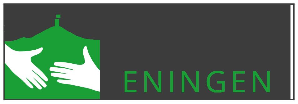Netzwerk Demenz Eningen